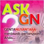 bnr_askGN