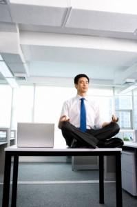 Meditasi Gentanusantara.com