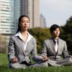 meditation_khonghucu