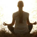 meditasi_khonghucu