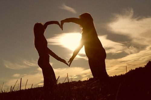 Memahami & Melatih Cintakasih